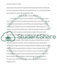 economic inequality in essay example topics and well economic inequality in essay example