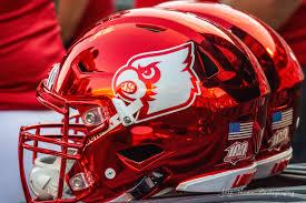 Louisville Depth Chart Louisville Football Releases Initial Depth Chart For 2019