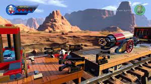 LEGO Marvel Super Heroes 2 pc-ის სურათის შედეგი