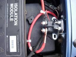 fleet flex wiring and mm1 plow page 2 plowsite p4200225 jpg