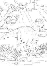 Small Picture 10 best 39 Dinosaur 2000 images on Pinterest Dinosaur