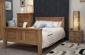 Oak Bedroom Furniture Uk Vancouver Oak Bedroom Furniture Range Best Bedroom Ideas 2017