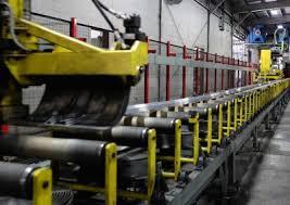 <b>Extruded Aluminum Heatsinks</b> | 260+ Stock Shapes & Custom ...