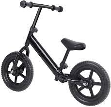 Bikes, Skates & Ride-Ons 33.1 x 23.6 x 17.5 inch <b>Carbon</b> Steel Kids ...