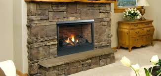 ventless gas fireplaces inserts gas fireplace insert reviews best gas fireplace reviews vent free gas fireplace