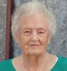 Mamie Smith Obituary - Colleyville, TX