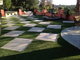 artificial grass installation. Artificial Grass Installation Orange County C