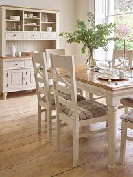 dining room table bench seating. Simple Room Shay Range Dining Room Furniture On Dining Room Table Bench Seating T