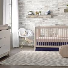 modern baby nursery furniture. Nursery Furniture Modern Baby