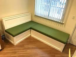 kitchen nook furniture. Breakfast Nook Bench With Storage Kitchen Tables Benches Plans Corner Seat Set Table Furniture A