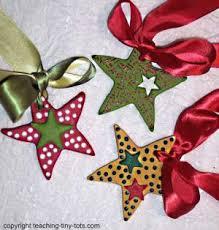 Serving Pink Lemonade Gifts Kids Can Make Baking Soda OranmentsSalt Dough Christmas Gifts