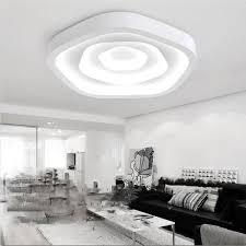 pendant lamp minimalist led ceiling