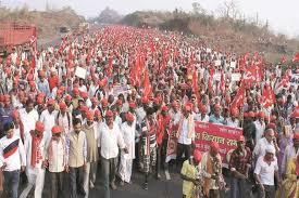 Image result for Maharashtra Bypolls Palghar 2018