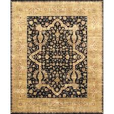 full size of lacey modern vintage black gold area rug and damask rugs cream hand knotted