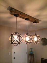 shapely mason jarlight fixture pallets large photo good looking pendant light fixtures diy pallet and along
