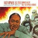 Memphis Slim [Sunnyside]