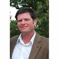 Derrick Barker - Senior Account Manager - Team TSI Corporation | LinkedIn