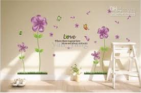 Small Picture Awesome Wall Decor Baby Girl Nursery Ideas Home Design Ideas