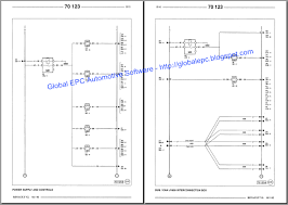 renault kerax wiring diagram renault wiring diagrams models covered renault