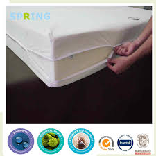 Good Quality Bed Bug Protection Mattress Covers Walmart Buy