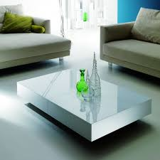 box expandable coffee or dining table with glass top how to make rooms feel bigger 10 space saving furniture ideas