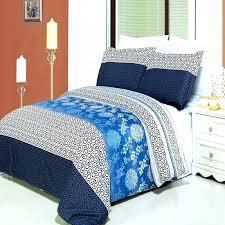 girl full size bedding sets girls full size bed in a bag girls comforter set twin full size owl