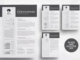 Modern Resume Template Free Download Word Modern Resume Templates Free Docx Best Template 2018 Word
