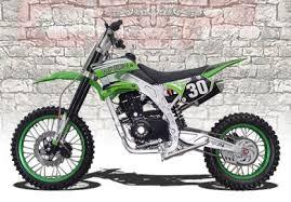 orion pit bike and orion dirt bike authorized distributor orion