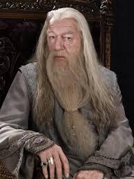 john hurt dumbledore.  Hurt Albus_Dumbledore Throughout John Hurt Dumbledore