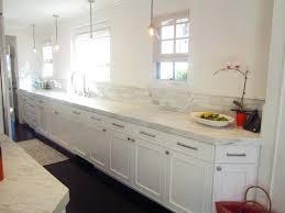 pendant lights over kitchen sink kitchen lighting lighting over kitchen