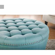 full size of top 10 key tactics the pros use for circle storage ottoman better