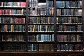 Bookshelves Wallpaper Related Keywords u0026 Suggestions u2013 Bookshelves