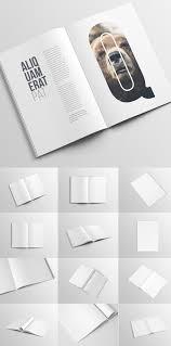 Magazine Holder Template 100 Free Branding PSD Mockups For Designers Freebies Graphic 93