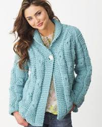 Free Knitted Vest Patterns Awesome Free Knitting Pattern Women's Sweaters Sterling Cables Sweater