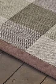 home interior strange merida rugs editor at large photo 1 xtrons com from merida