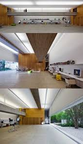 isnt it awesome its open plan office with horizontal bridge awesome open office plan coordinated