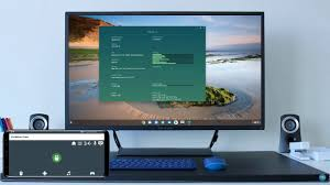 Oct 19, 2012 · download google chrome os for linux to experience instant web browsing, applications, and secured data management on your computer. Chrome Os With Android Pie On Desktop Pc Youtube