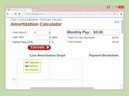 Amortization Schedule Car Loan Excel Best Of Excel Amortization Car