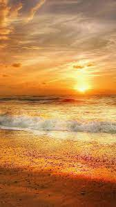 Yellow Sky Wallpapers - Top Free Yellow ...