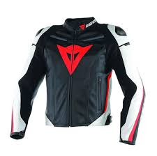 dainese super fast jacket leather jackets red men s clothing dainese drake air textile
