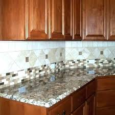 spreadstone countertop kit reviews counter paint reviews kits s daich countertop finishing kit reviews daich spreadstones mineral select countertop