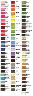 Rit Fabric Dye Color Chart 56 Best Color Formula Rit Dye Images In 2019 Rit Dye