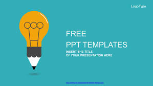 Hd Powerpoint Templates The Best Free Powerpoint Templates To Download In 2018 Graphicmama
