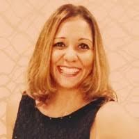 "2 ""Bernadette Aguilera"" profiles   LinkedIn"
