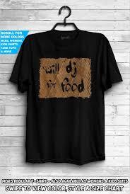 Jockey Men S T Shirts Size Chart Pin On Products