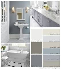 paint ideas for bathroomBest 25 Paint colors for bathrooms ideas on Pinterest  Bedroom