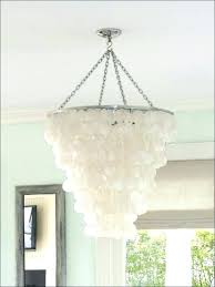 beach chandeliers post beach inspired lamps beach chandeliers chandeliers beach themed