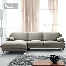 latest sofa designs for drawing room latest living room sofa design sofa furniture for sofa designs