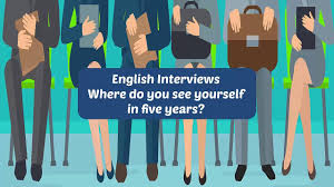 job interviews how to answer where do you see yourself in  job interviews 09 how to answer where do you see yourself in 5 years