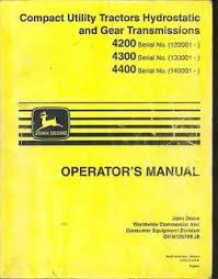 ford 3930 tractor wiring diagram tractor repair wiring diagram ford 2600 wiring diagram also 3930 ford tractor wiring diagram moreover farmall 300 utility wiring diagram
